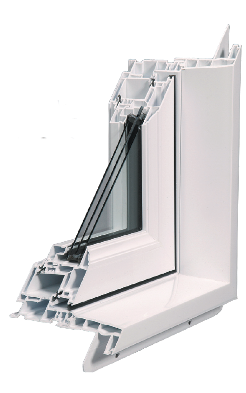 What Type of Window Frame Should You Get?