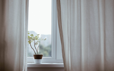 How Sealing Your Windows Can Cut Your Heating Bills